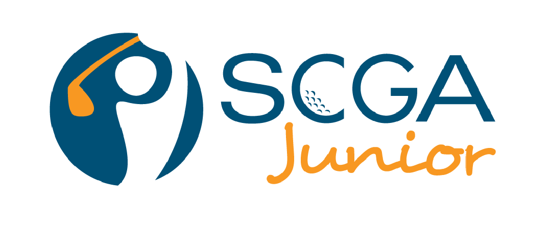 scgajunior logo NEW 02